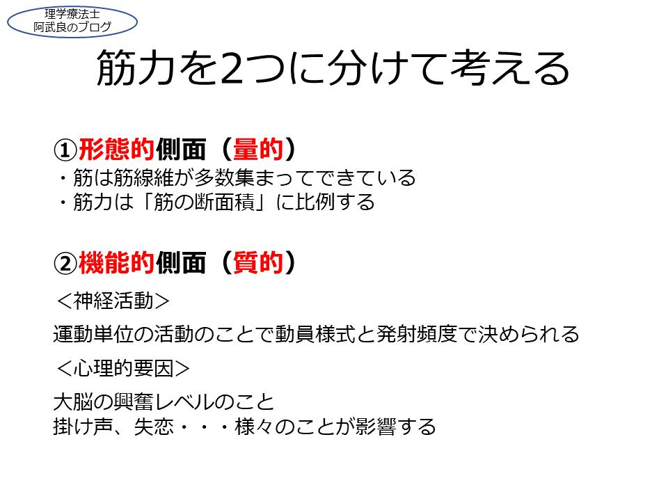 f:id:kenkouPT:20201230071519p:plain