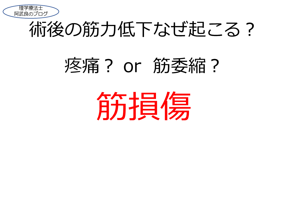 f:id:kenkouPT:20201231042235p:plain