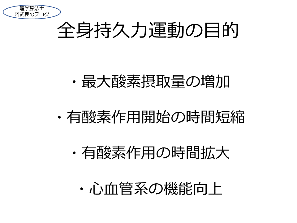 f:id:kenkouPT:20210103061839p:plain