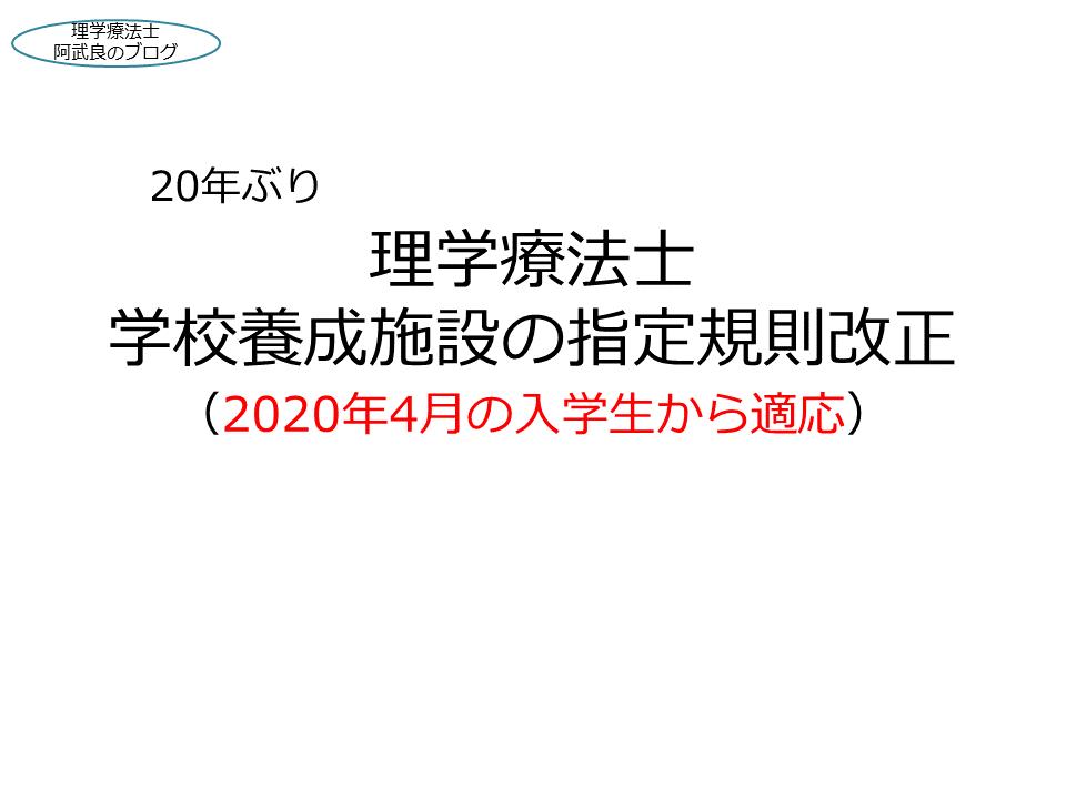 f:id:kenkouPT:20210128010502p:plain