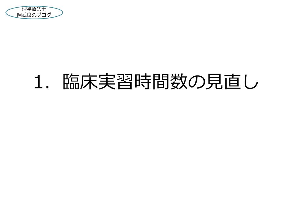 f:id:kenkouPT:20210128010523p:plain