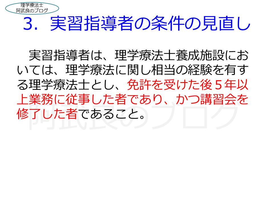 f:id:kenkouPT:20210128010756p:plain
