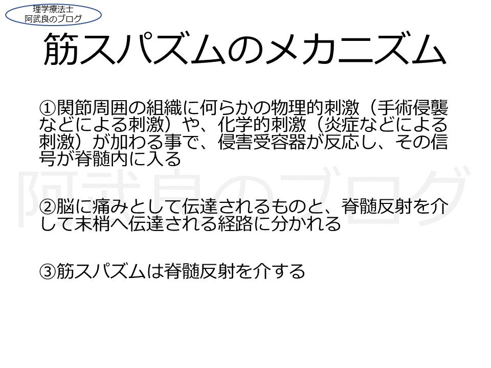 f:id:kenkouPT:20210221002645p:plain