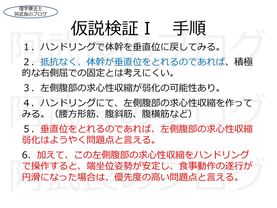 f:id:kenkouPT:20210510052545p:plain