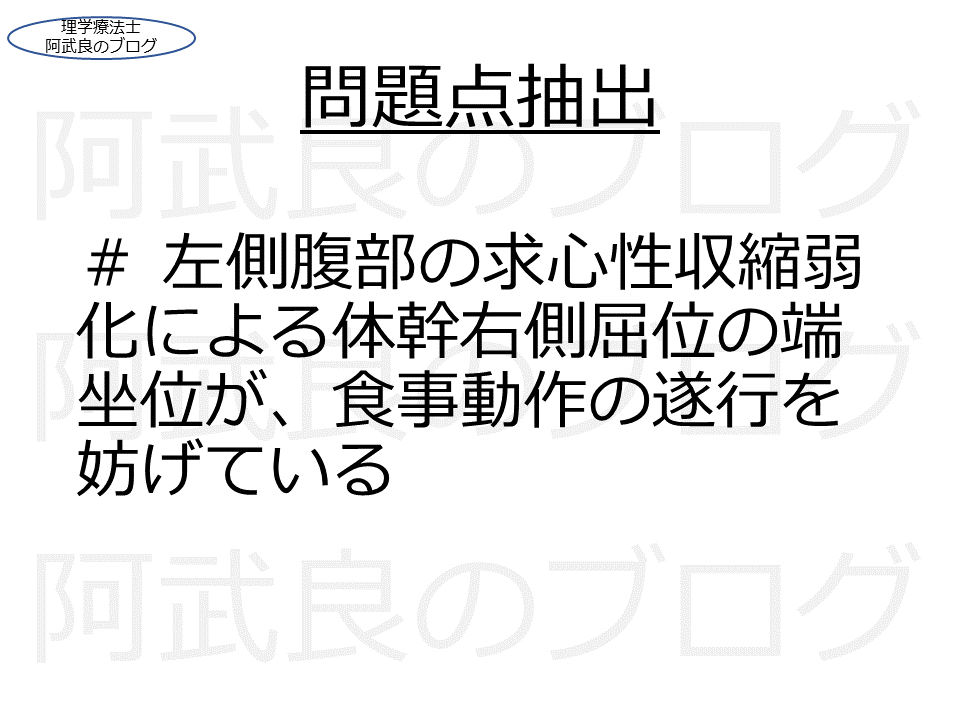 f:id:kenkouPT:20210510052555p:plain