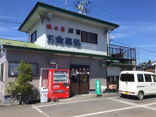 f:id:kenkou_1199:20160813141431j:image