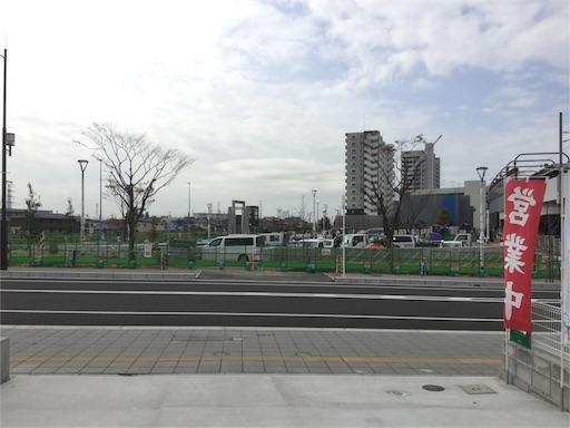 f:id:kenkou_1199:20161114105542j:image