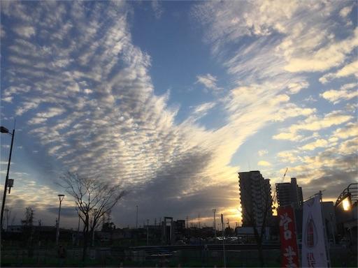 f:id:kenkou_1199:20161124155752j:image