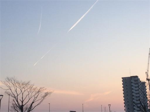 f:id:kenkou_1199:20170216170646j:image