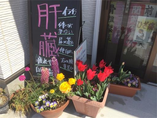 f:id:kenkou_1199:20170406103340j:image