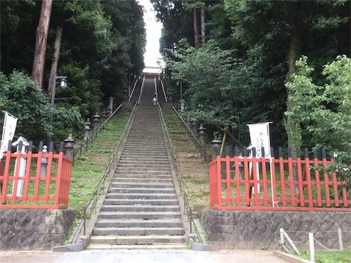 f:id:kenkou_1199:20170803093323j:image