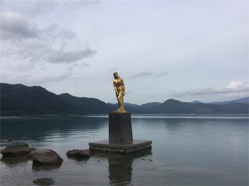 f:id:kenkou_1199:20171002123228j:image