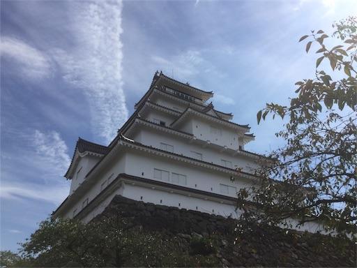 f:id:kenkou_1199:20171010213848j:image