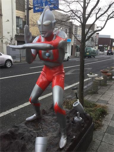 f:id:kenkou_1199:20180215141731j:image