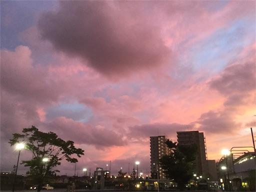 f:id:kenkou_1199:20180727201316j:image