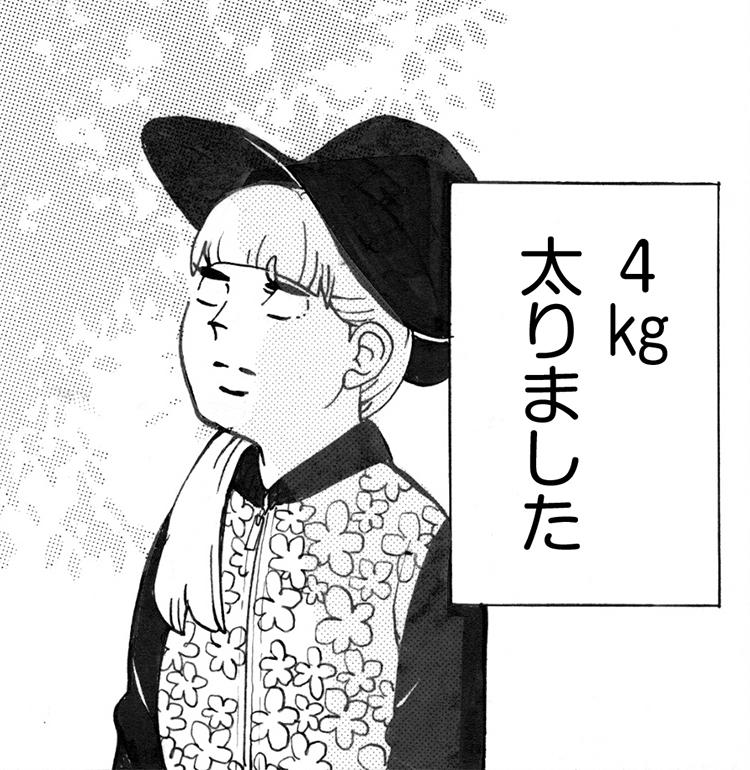 f:id:kenkoubuta:20170826184216j:plain