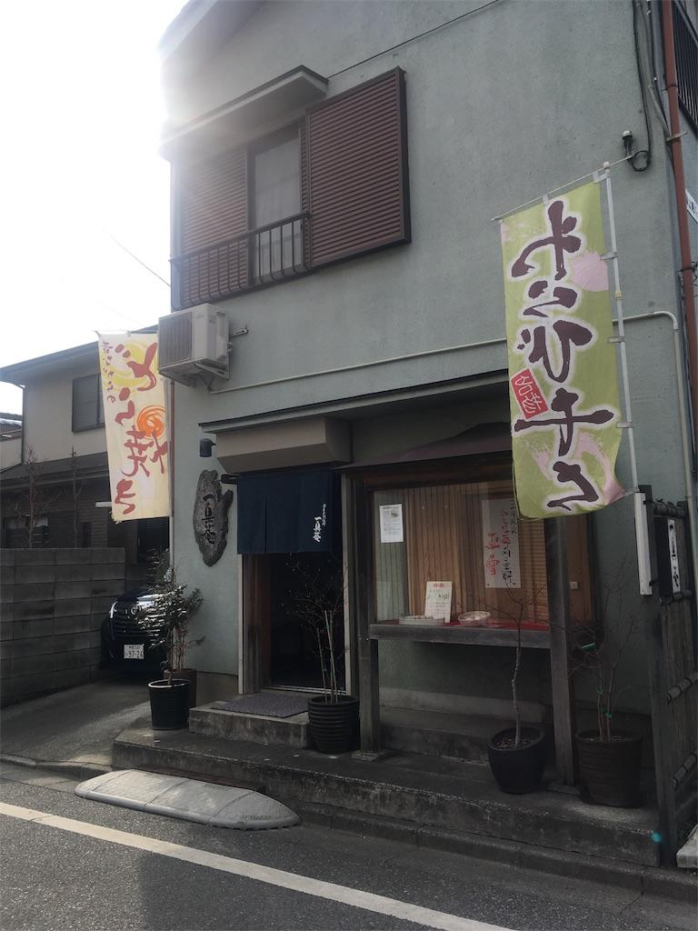 f:id:kenkoudearitai:20180203150456j:image