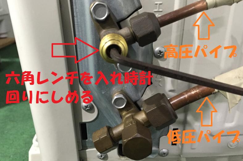 f:id:kenkouitiban1978365:20160303170910p:plain