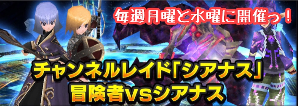 f:id:kenkun-blog:20200625123205j:image
