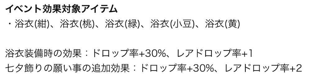 f:id:kenkun-blog:20200625132537j:image