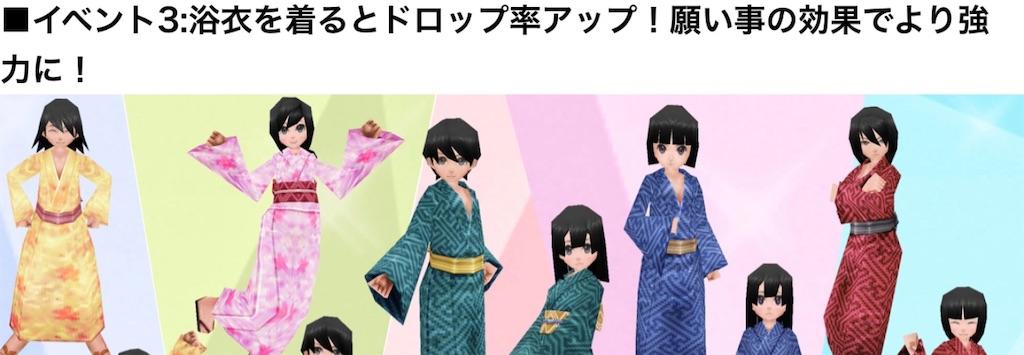 f:id:kenkun-blog:20200625132545j:image