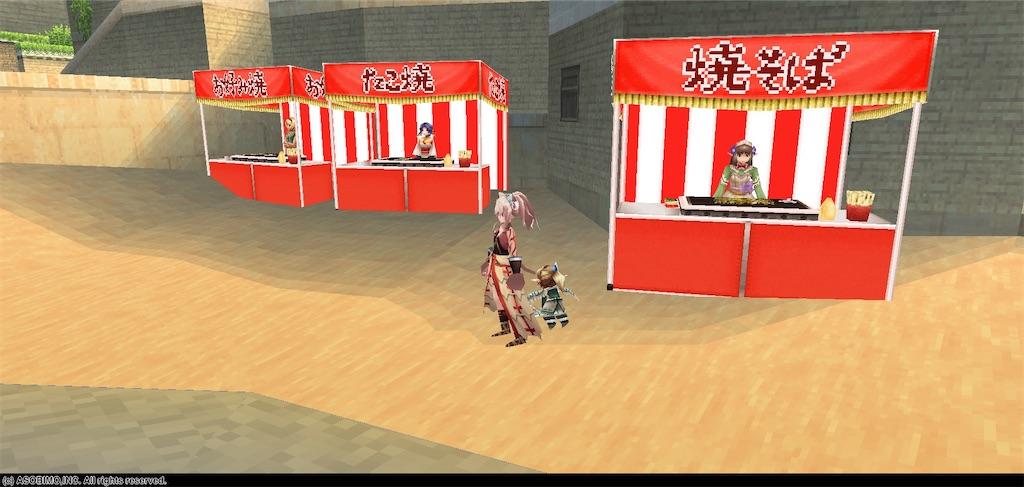 f:id:kenkun-blog:20200709173012j:image