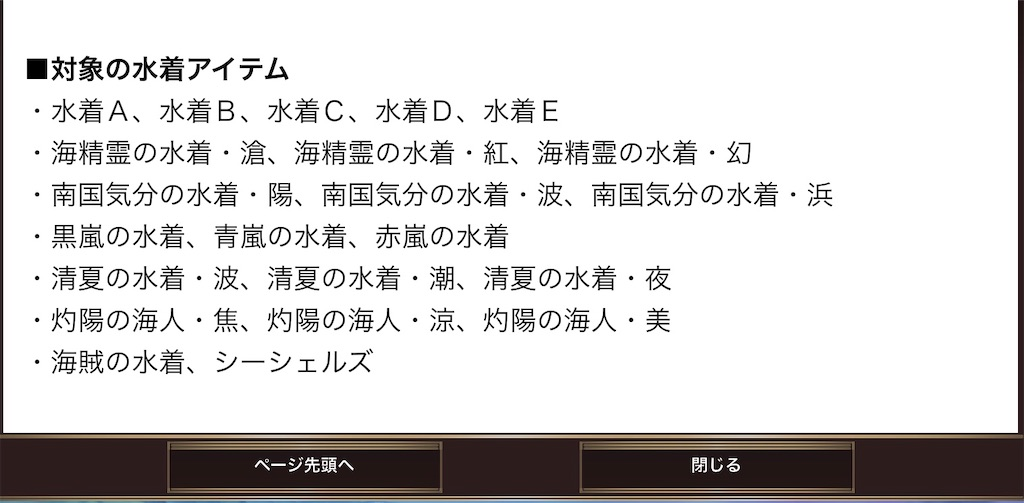 f:id:kenkun-blog:20200709173346j:image