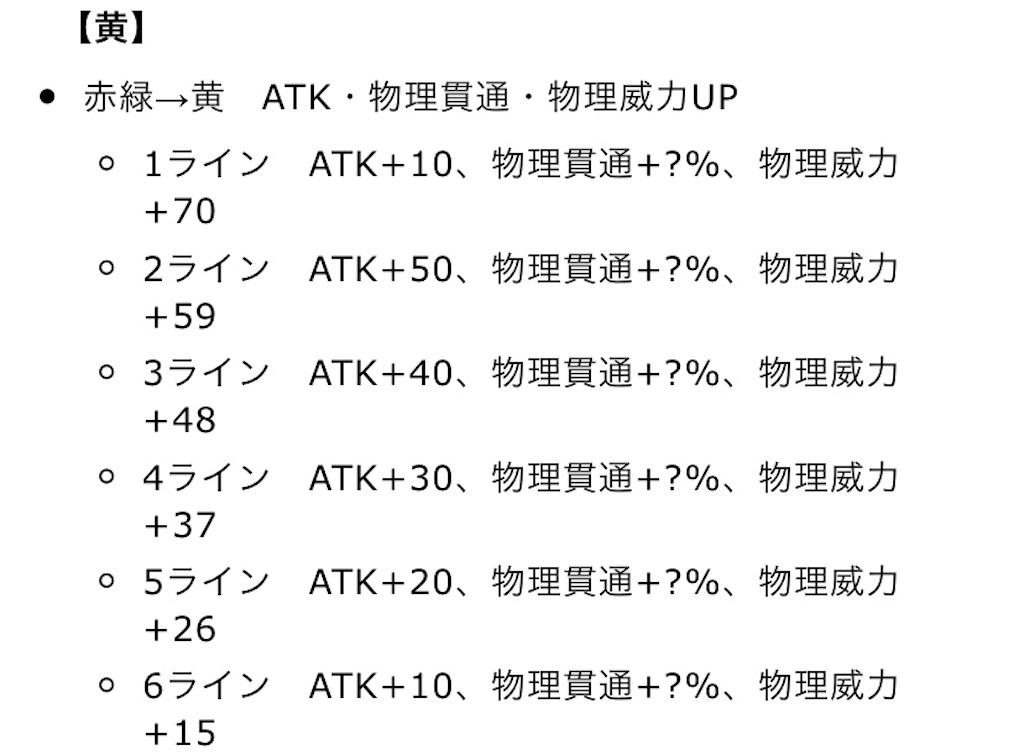 f:id:kenkun-blog:20200714222338j:image