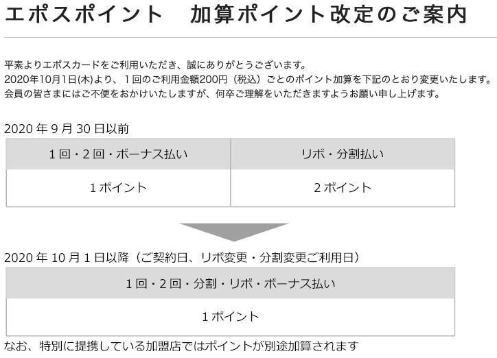 f:id:kenmaru7:20200701002953p:plain