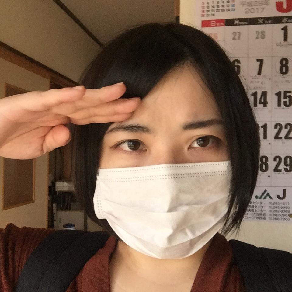 f:id:kennedyamamoto:20170326162117j:plain