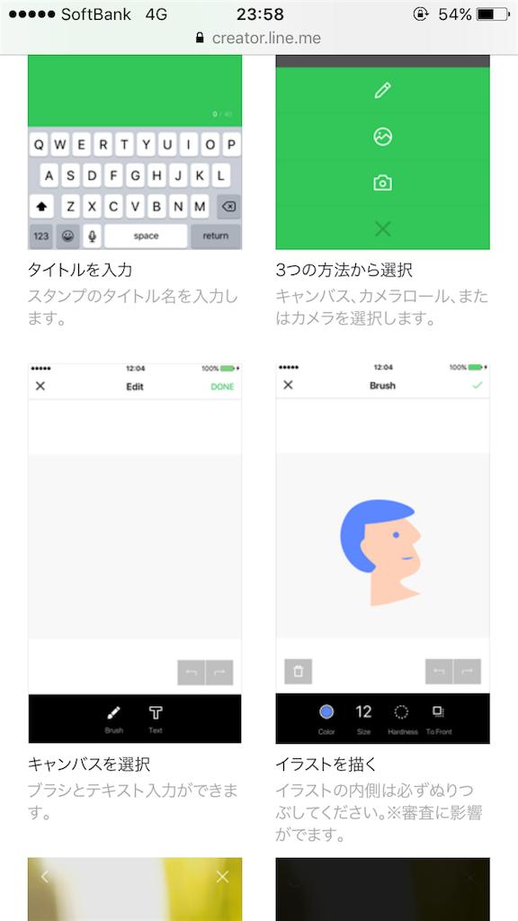 f:id:kennedyamamoto:20170815235900p:image