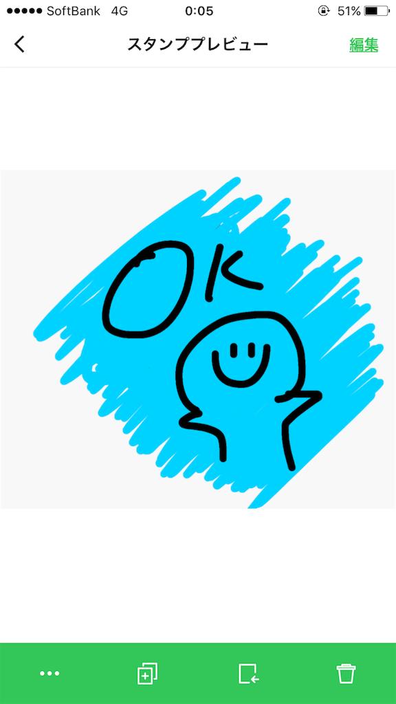 f:id:kennedyamamoto:20170816000617p:image