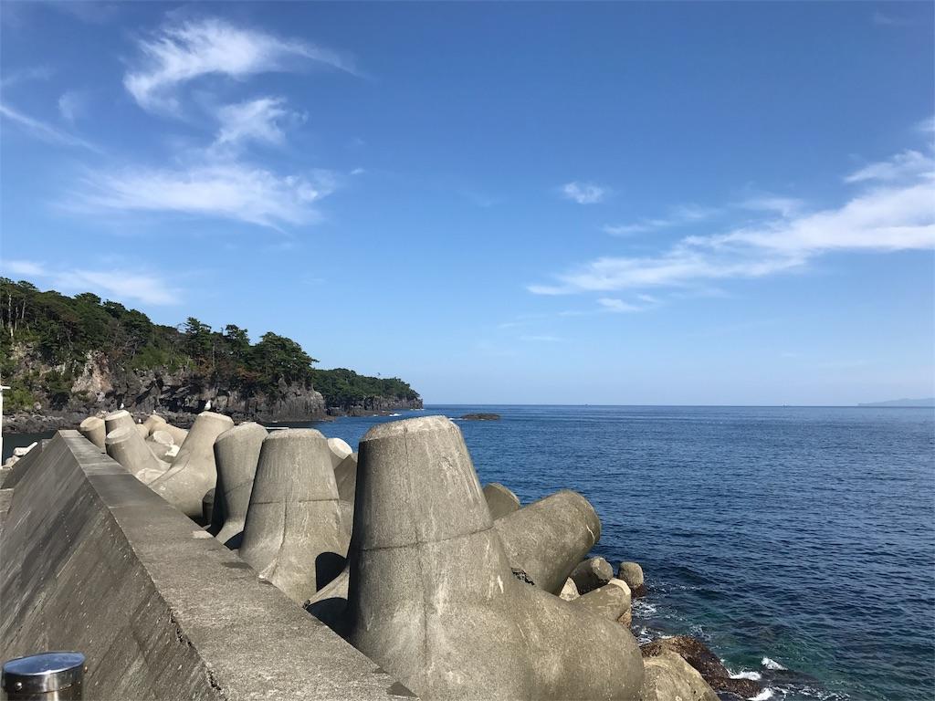 f:id:kennedyamamoto:20170929101949j:image