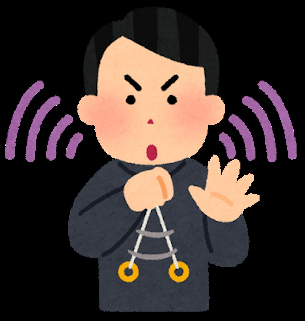 f:id:kennedyamamoto:20171002030108p:image