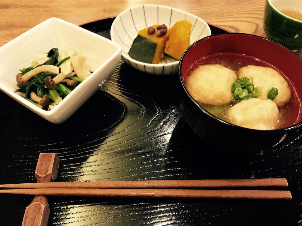 f:id:kennedyamamoto:20171002030241j:image