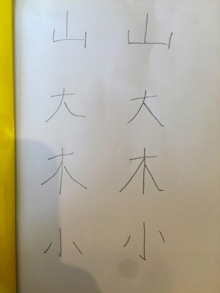 f:id:kennkoudokusyo:20170711104711j:plain