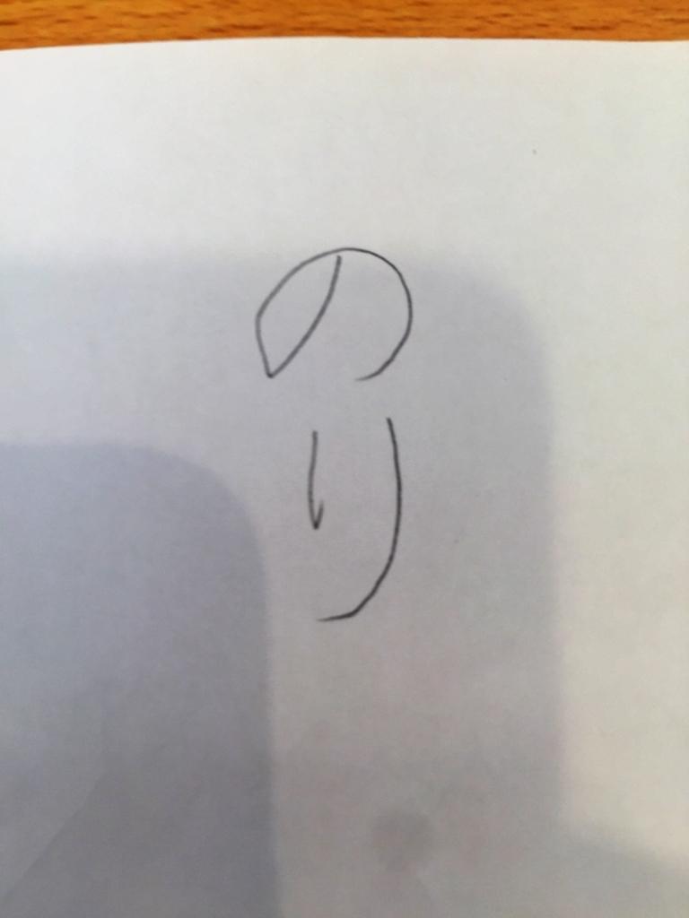 f:id:kennkoudokusyo:20170711162606j:plain