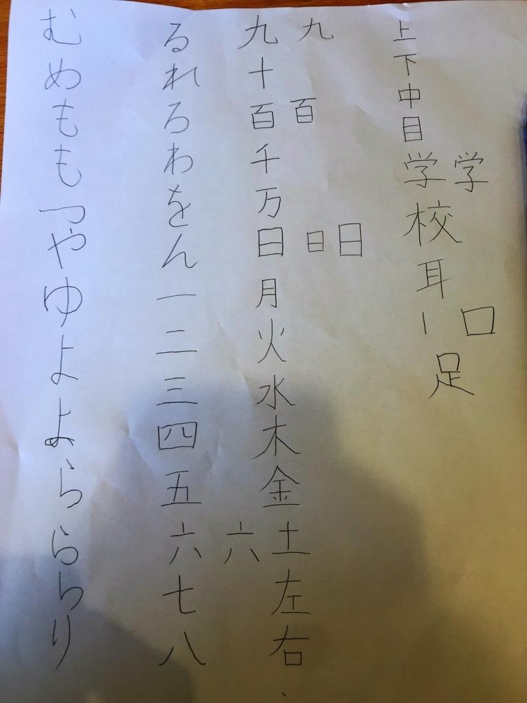 f:id:kennkoudokusyo:20170711162854j:plain