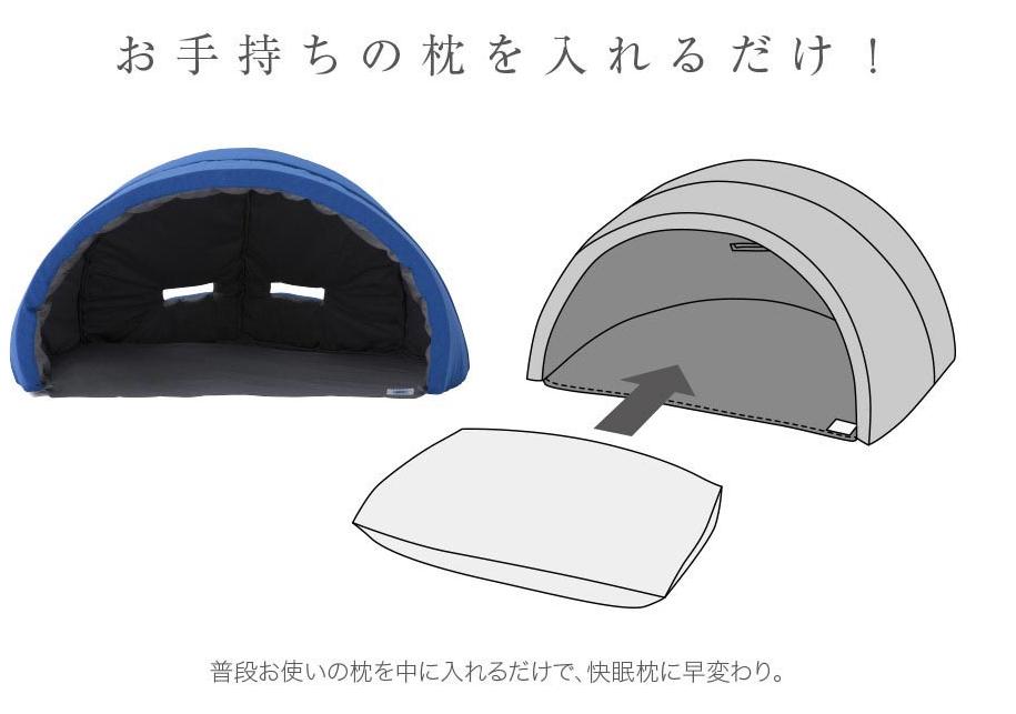 f:id:kennkoudokusyo:20180327151923p:plain