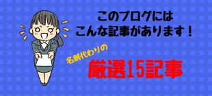 20181111101248