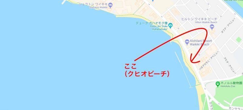 f:id:kennobuyoshi:20180113042512j:plain