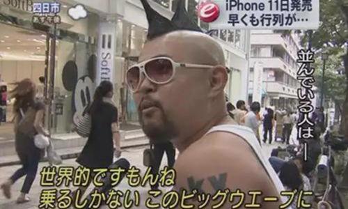 f:id:kennobuyoshi:20180510071751j:plain
