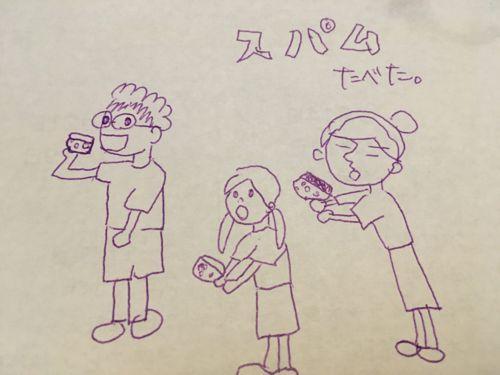 f:id:kennobuyoshi:20180608031402j:plain