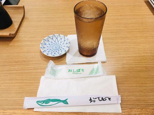 f:id:kennobuyoshi:20190114124955j:plain