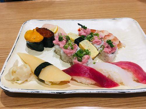 f:id:kennobuyoshi:20190114125714j:plain
