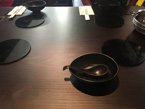 f:id:kennobuyoshi:20190403102919j:plain