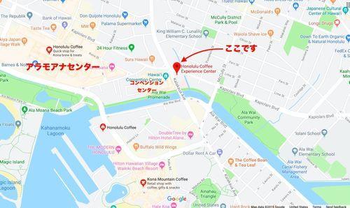 f:id:kennobuyoshi:20190627103913j:plain