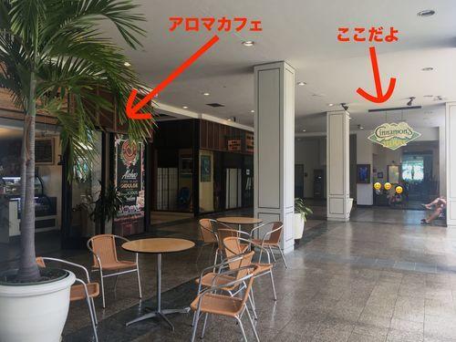 f:id:kennobuyoshi:20190730051347j:plain