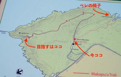 f:id:kennobuyoshi:20191111121308j:plain