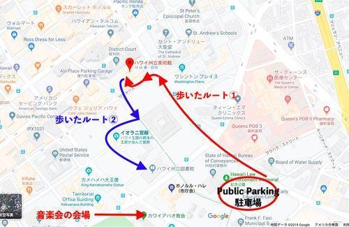 f:id:kennobuyoshi:20191119105941j:plain
